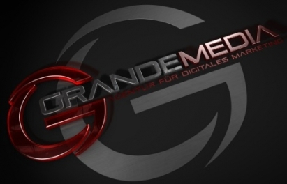 GrandeMedia - Agentur Visualisierung & Animation