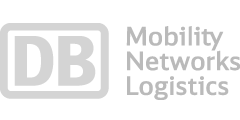 DB Mobility Networks Logisitik